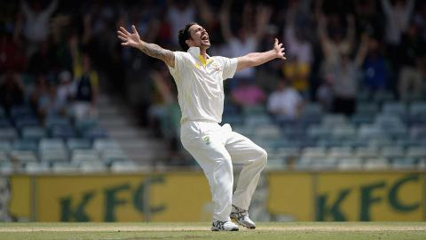 2013-14---Mitchell-Johnson-37-Wickets-still