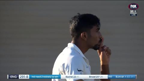 Buttler-Bumrah-shine-with-India-on-verge-of-victory-still