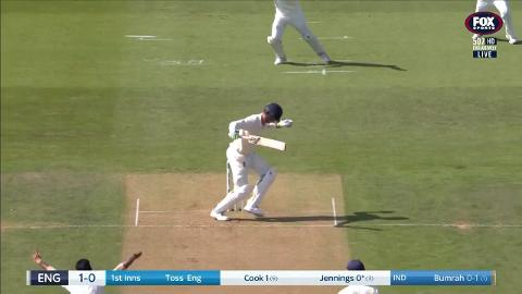 Curran-bails-England-out-after-top-order-flop-still