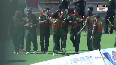 Dre-Russ-explodes-before-Bangladesh-jive--to-victory-still