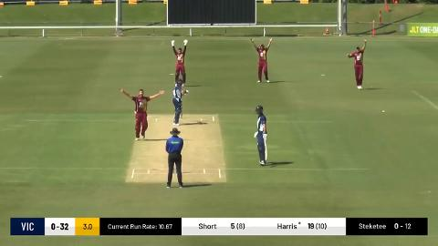 Steketee-marks-JLT-Cup-opener-with-four-fer-still