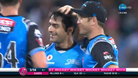 Best-of-BBL07-Rashid-Khans-wickets-still
