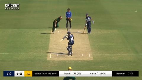 Harris-gets-Vics-rolling-with-quickfire-fifty-still