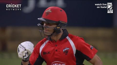 Match-wrap-Redbacks-sting-Blues-in-the-west-still