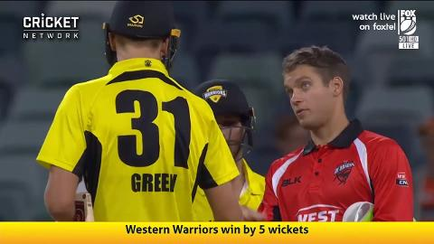 Western-Australia-vs-South-Australia-Match-Highlights-still