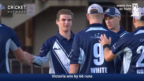Match-wrap-Victoria-too-strong-for-NSW-in-Sydney-still