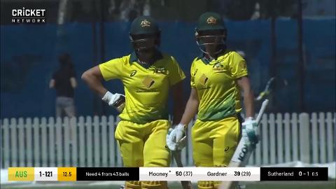 Cricket-Australia-XI-Women--v-Australia-Women-Match-Highlights-still