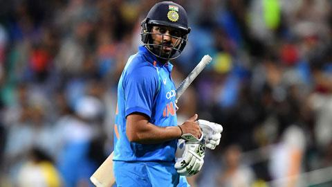 Exhausted-Rohit-reflects-on-century-still