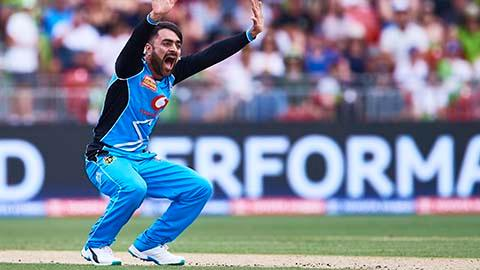 Rashid-turns-the-game-with-two-in-two-still