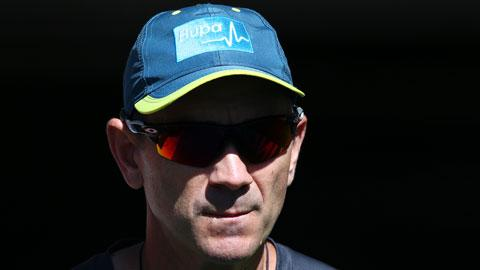 Justin-Langer-pays-credit-to-India-still
