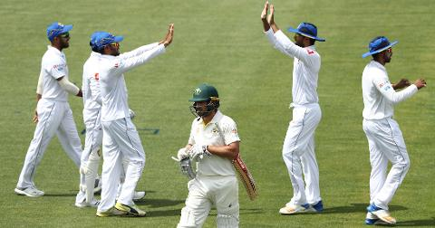 Australia-lose-three-early-wickets-still