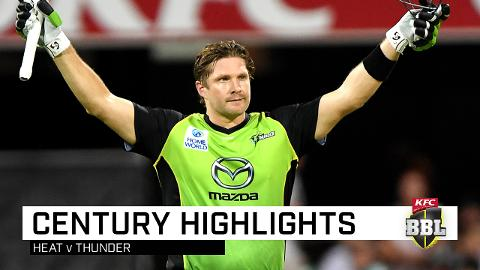 Watson-unleashes-for-first-ton-of-BBL08-still