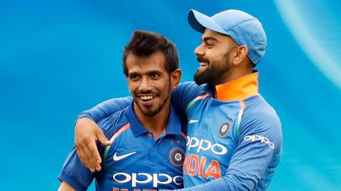 Chahal-spins-his-way-to-super-six-still