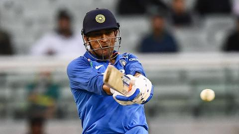 Vintage-Dhoni-delivers-another-win-for-India-still