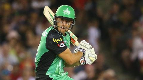 Super-Stoinis-dominates-with-bat-ball-still