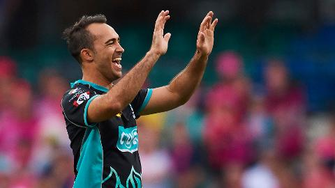 Lalor-snags-BBL08s-first-fivefor-still