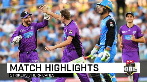 Strikers-vs-Hurricanes-Match-Highlights-still