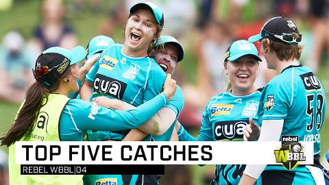 Top-Five-Catches-of-WBBL04-still