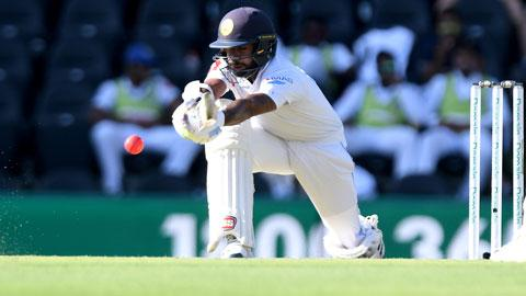 Dickwella-saves-Sri-Lanka-with-64-still