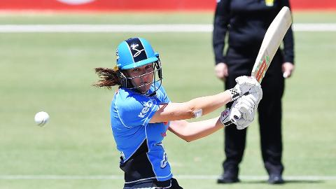 Tahlia-McGrath-innings-WSC-still
