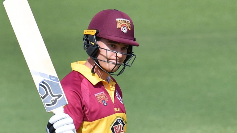 Heazletts-hot-form-continues-with-fourth-straight-fifty-still