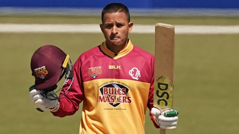 Prolific-Khawaja-strokes-second-consecutive-ton-still