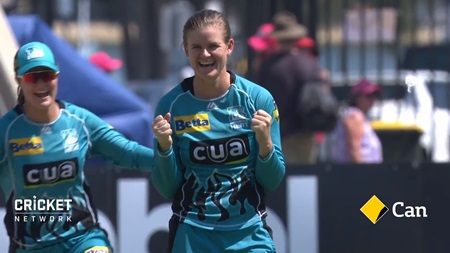 Mel Jones' WBBL|05 previews: Who will take out the title?