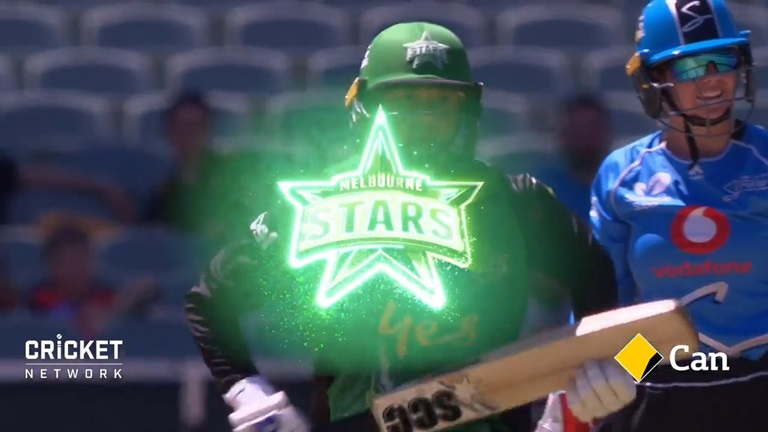 Mel-Jones-WBBL05-previews-Melbourne-Stars-still