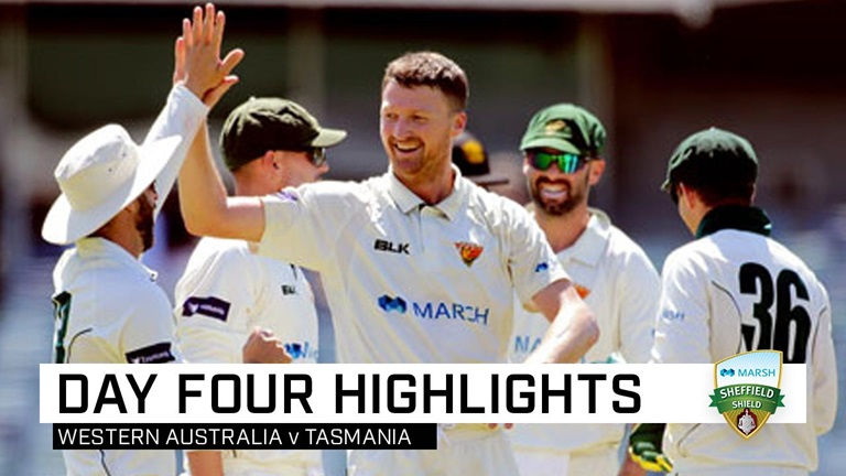 WA-salvage-Shield-draw-against-Tasmania-still