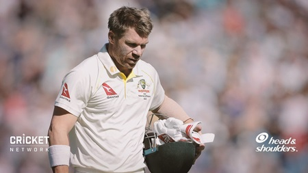 Warner will be 'one of the players of the summer': Ponting