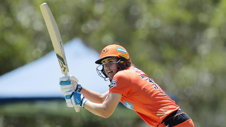 Scintillating-Sciver-smashes-fifty-in-Perth-still