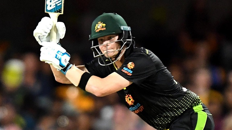 Every-T20I-boundary-stuck-by-Steve-Smith-this-summer-still