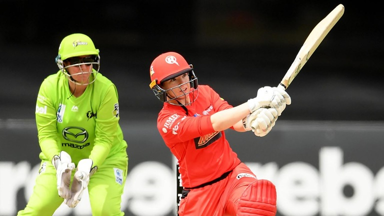 Dominant-Duffin-sees-Renegades-into-Big-Bash-finals-still