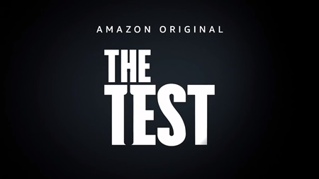 Teaser: The Test - A new era for Australia's team