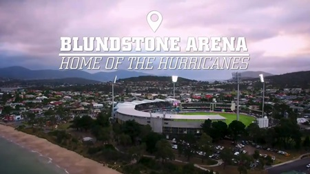 Bowlers in Blundstone beware as sixes leave stadium