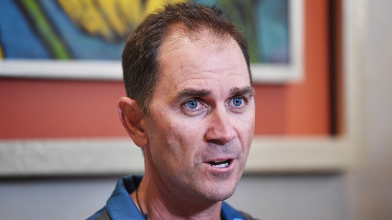 Langer-discusses-Test-replacements-India-ODI-squad-still