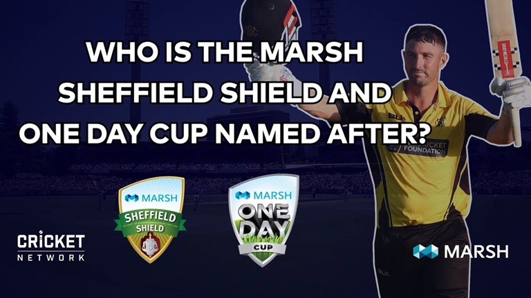 Who-is-the-Marsh-Cup--Sheffield-Shield-named-after-still