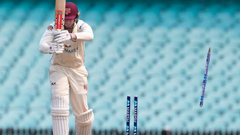 Renshaw-leaves-Hatcher-one-too-many-times-still