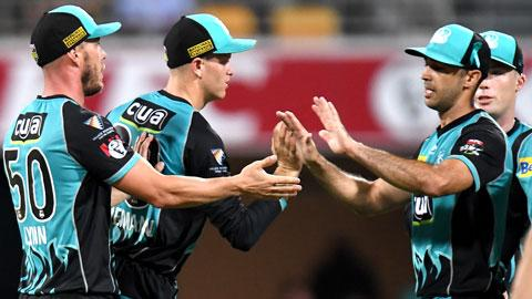 Lalor-claims-fourth-BBL-hat-trick-still