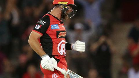 Thrilling-finish-to-Renegades-Sixers-still