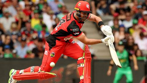 Christian-does-it-all-in-BBL-final-still