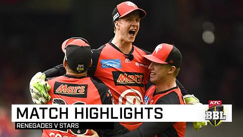 Stars-collapse-as-Renegades-snatch-title-still