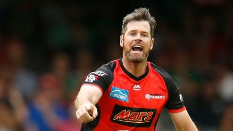 The-very-best-of-Dan-Christian-in-BBL08-still
