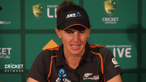 190221---AUS-and-NZ-CAPTAINS-Pressers-Cutdown-PKG-still