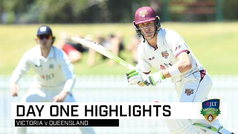 Day-one-highlights-Victoria-v-Qld-still