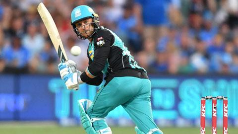 McCullum-magic-inspires-Heat-still