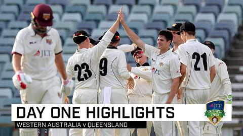 Bowlers-dominate-on-wild-WACA-day-still