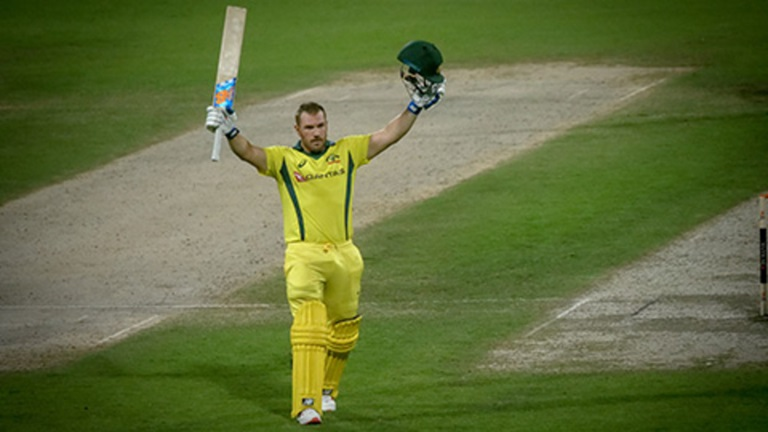Flying-Finch-makes-it-back-to-back-tons-still