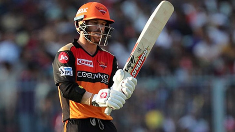 Warner-whacks-85-in-IPL-return-still