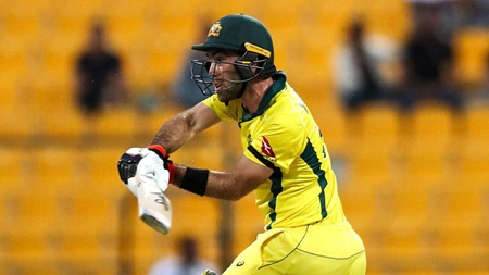 A clean sweep would be massive: Maxwell